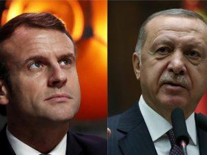 fransiiska-oo-ka-carooday-hadal-kasoo-yeeray-erdogan,-una-yeertay-safiirkiisa-turkiga