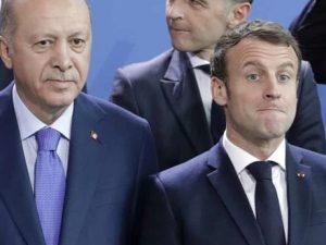 france-recalls-ambassador-to-turkey-after-erdogan-questions-macron's-mental-state
