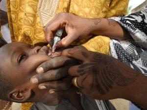 un-to-launch-second-round-of-polio-vaccination-drive-in-somalia