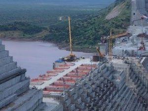 ethiopia-accuses-trump-of-inciting-'war'-over-nile-dam