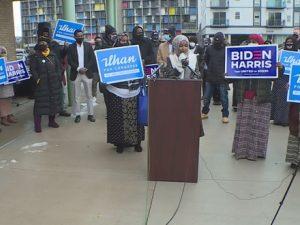 omar-presses-fellow-democrats-to-vote