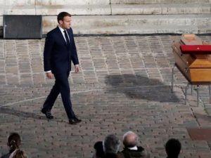 instead-of-fighting-systemic-racism,-france-wants-to-'reform-islam'