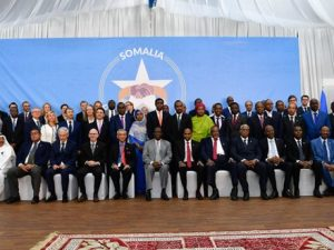 un-reaffirms-world-body's-commitment-to-somalia-now-and-going-forward