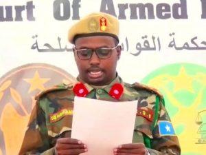 mogadishu-jail-break-suspect-sentence-to-death,-prison-guards-handed-jail-terms