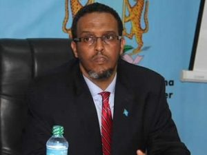 somaliland-grants-safe-passage-to-former-somali-deputy-pm-to-visit-his-ailing-father