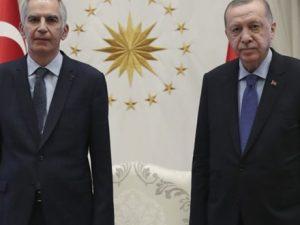 turkish-president-dares-us.-to-impose-economic-sanctions