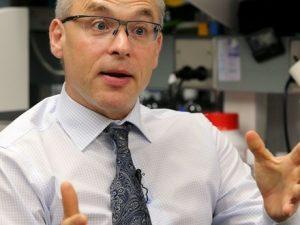 full-interview:-dr.-jakub-tolar-talks-about-covid-treatments