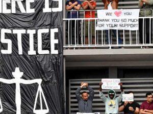 refugee-advocates-concerned-for-detainee-held-in-brisbane-hotel-for-16-months