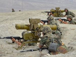 azerbaijan-accuses-artsakh-of-violating-ceasefire,-prepares-ground-for-further-provocations