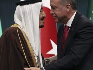 turkey's-president-erdogan,-saudi-king-discuss-improving-ties