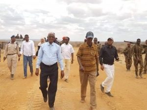 tension-in-hiiraan-as-faction-masses-forces-against-new-hirshabelle-government