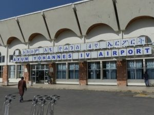 ethiopia-accuses-tigray-forces-of-destroying-axum-airport