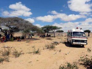 somalia:-ensure-justice-in-health-worker-massacre