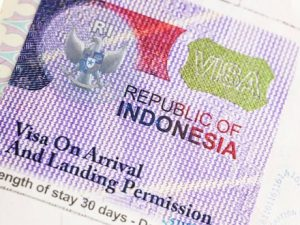 indonesia-to-resume-calling-visa-process-for-somalia,-seven-other-countries