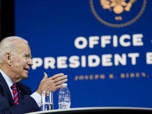 biden-transition-gets-govt-ok-after-trump-out-of-options