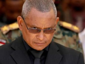 tigray-leader-rejects-ethiopia's-ultimatum,-says-his-people-'ready-to-die'