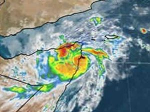 8-killed-after-tropical-storm-makes-landfall-in-somalia