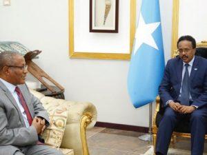 ethiopia's-nsa-chief-meets-with-president-farmajo-in-mogadishu