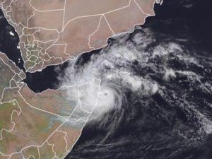 cyclone-gati-weakens-after-causing-destruction-in-somalia