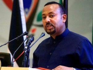 keep-off-the-tigray-conflict,-ethiopia-tells-international-community
