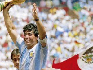 diego-maradona:-argentina-legend-dies-aged-60