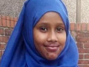 girl-tells-inquest-she-accidentally-pushed-shukri-abdi-into-deeper-water