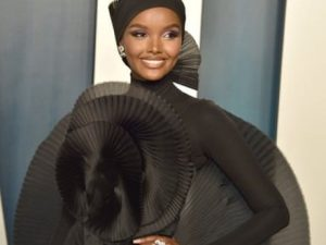 model-halima-aden-quits-fashion-shows-over-religious-beliefs