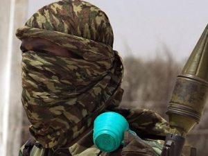 terror-threats-across-africa-'not-degraded'