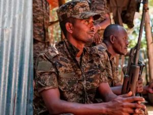 ethiopian-leader-says-assault-on-rebel-bastion-in-tigray-ready-to-begin