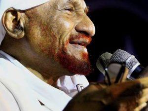 sudan's-former-pm-sadiq-al-mahdi-dies-from-coronavirus-in-uae