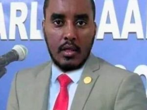 somali-presidential-candidates-demand-resignation-of-spy-chief-over-'elections-meddling'