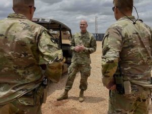 'why-now?'-dismay-as-us-considers-troop-pullout-from-somalia