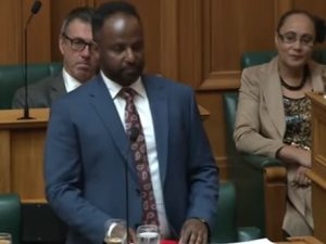 new-zealand's-first-african-mp-sparks-tears-as-he-recounts-escape-from-eritrea