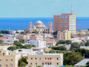 seven-killed,-10-injured-in-suicide-bomb-attack-in-mogadishu