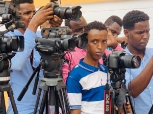 journalists-call-on-respect-for-media-ahead-of-national-polls
