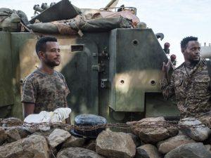 ethiopia:-mekelle-maalmo-gudahood-ayaan-ku-qabsan-doonnaa