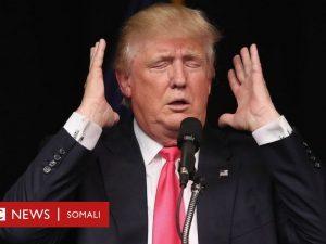 maraykanka:-maxkamad-diiday-racfaan-trump-u-gudbiyey