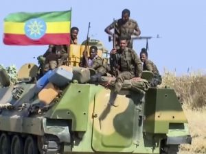 ethiopia-says-its-military-has-taken-control-of-capital-in-defiant-tigray-region