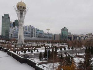 xisbiga-nur-otan-oo-ku-guuleystay-doorashadii-kazakhstan