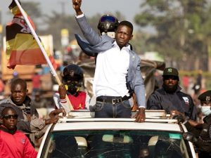 elections-and-instability-as-africa-enters-2021