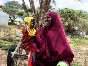 health-for-all-is-somalia's-answer-to-covid-19-and-future-threats-to-health