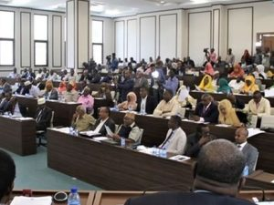 all-roads-lead-to-the-somali-parliament:-how-we-should-empower-the-leadership-of-the-somali-parliament
