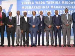 don't-fund-partial-elections-pushed-by-farmaajo,-somali-opposition-tells-donors