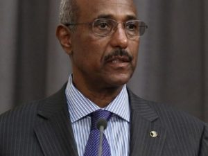 ethiopia-says-ex-foreign-minister-killed-by-military-after-refusing-to-surrender