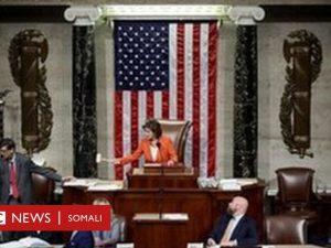 kongreska-mareykanka-oo-markale-soo-jeediyay-xil-ka-qaadista-trump