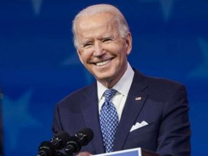 biden-to-rescind-ban-on-somalis-upon-swearing-in-chief-of-staff