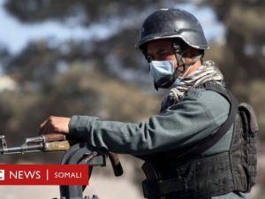 dagaalka-afghanistan:-haween-garsooreyaal-ahaa-oo-lagu-dilay-kabul