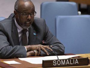 somalia-will-not-lose-voting-rights-despite-arrears-un-resolution