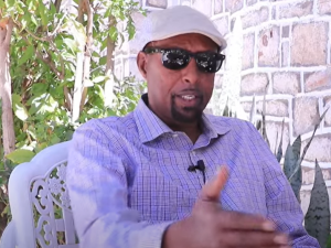 """daawo:-""""somaliland-kama-taliso-buuhoodle""""xildhibaan-ka-tirsan-golaha-wakiilada-somaliland"""
