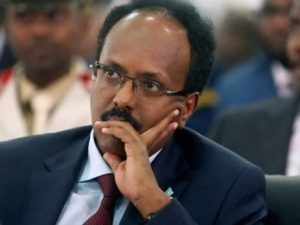 somali-president-farmaajo-attempts-a-silent-coup